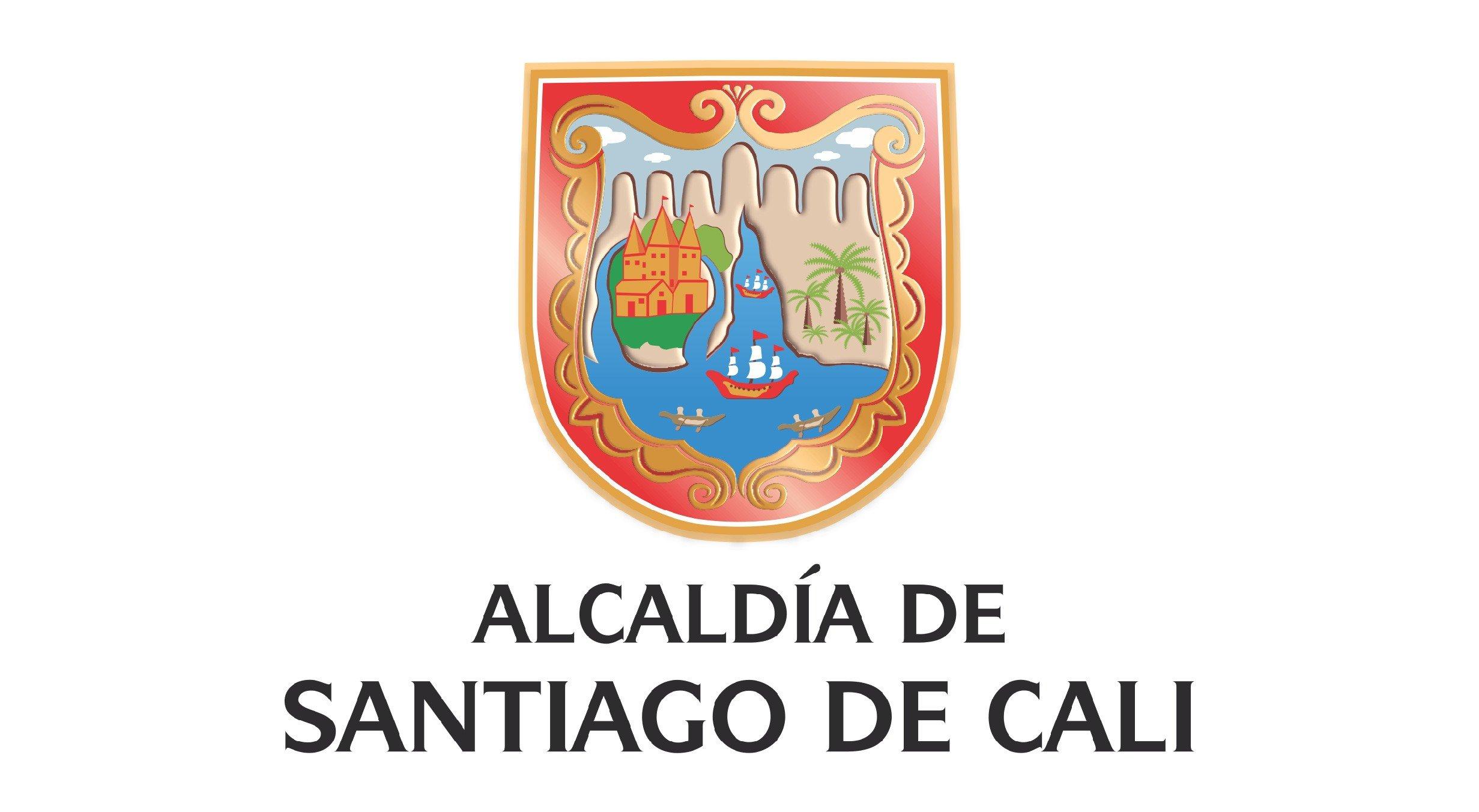 Alcaldia Cali