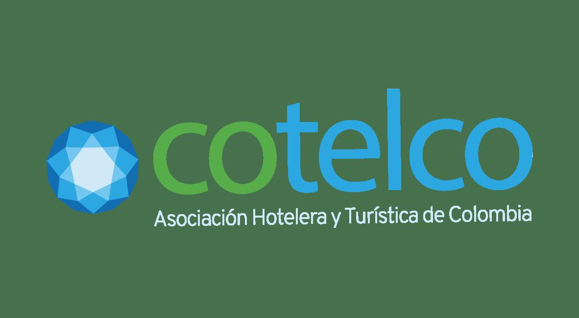 Cotelco