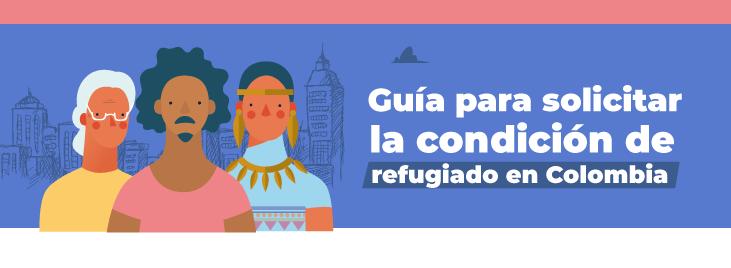 Banner-pag-refugiado