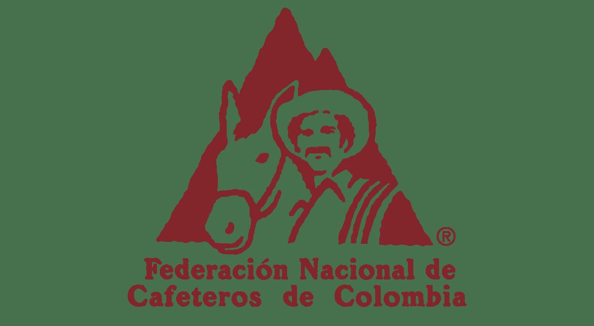 Federación de Cafeteros